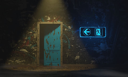 exit_sign2kblue_cycles_final.jpg