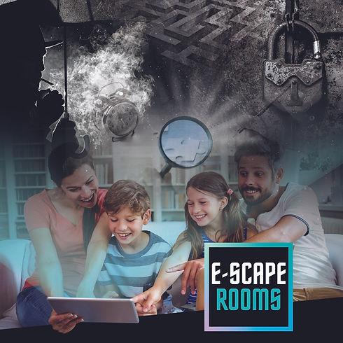 E-scapeRooms.jpg