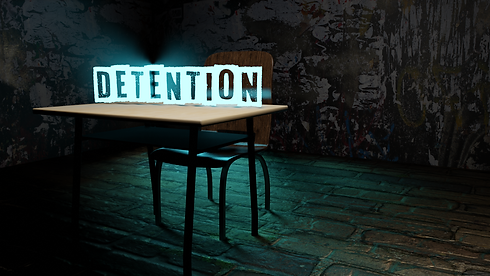 cover_detention_feb.png