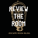 online_escape_room