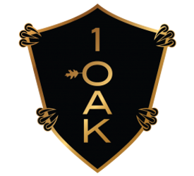 1OAK-GOLD-1-260x300.png
