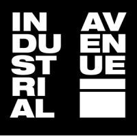 industrial-avenue-dubai.jpg