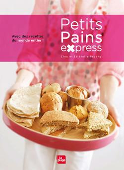 Petits Pains express :: La Plage