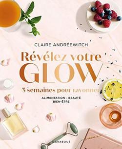 Révélez votre Glow :: Marabout