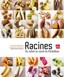 Racines :: La Plage