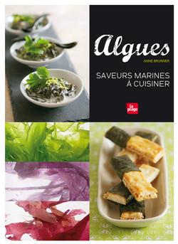 Algues :: La Plage