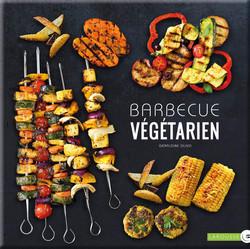 Barbecue végétarien :: Larousse