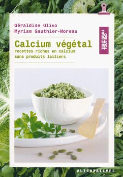 Calcium végétal :: Alternatives