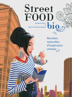 Street Food bio :: Alternatives