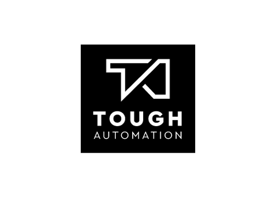 Tough Automation