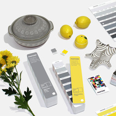 pantone-color-of-the-year-2021-home-deco