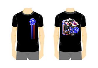 Plan-B-Tshirt-mockup.jpg