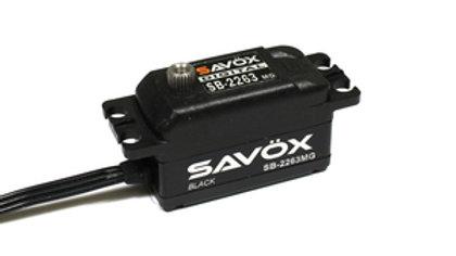 Servo Savox (Dealer)