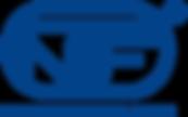 logo-ntf-homee.png