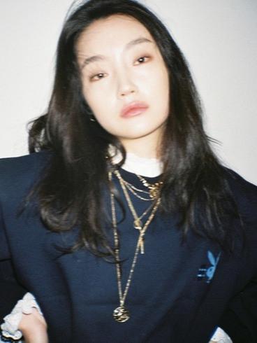 Playboy Korea
