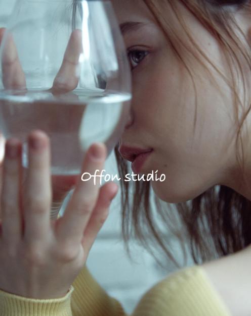 offon studio