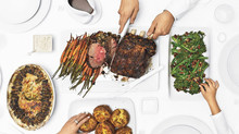 5 Tips for Easily Setting Up a Dinner Party