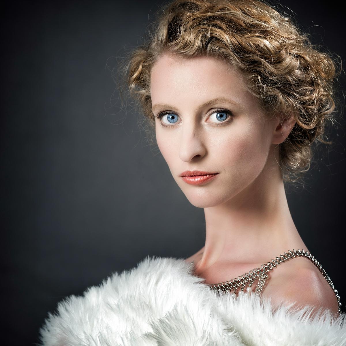 Princess Fredau