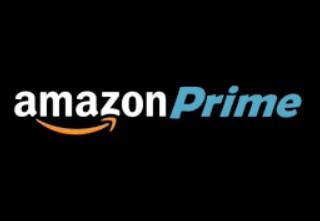 Amazon with 100 million Amazon Prime Members Worldwide