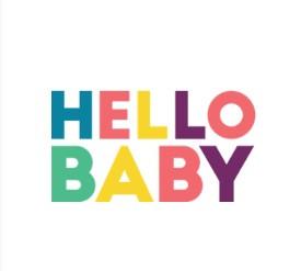 CES Babytech Awards announced