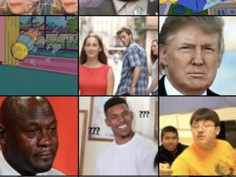 Momus helps you create memes