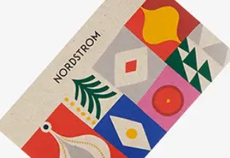 Nordstrom to offer same day delivery, curbside pickup and more for last minute shoppers