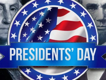 President's Day Weekend shopping 'do's and dont's'