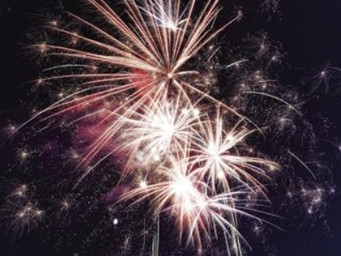 Fireworks safety tips for the 4th