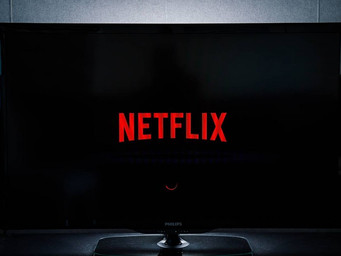 Netflix now a part of DISH EVOLVE in Hotels