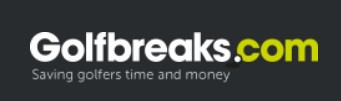 Go online to win from GolfBreaks.com
