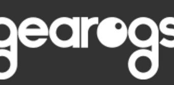 Audiophiles love Gearogs