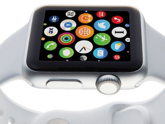 17 Apple Watch tips and tricks