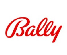 Seeking more sports content Bally's acquires Telescope
