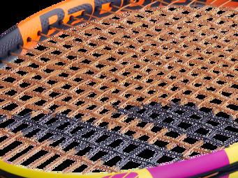 Babolat RPM Soft strings