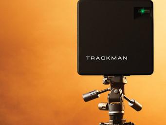 Trackman coming to baseball in a bigger way