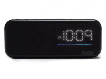 A timely look at the iHome iAV14