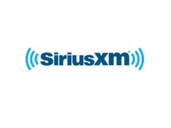 SiriusXM to offers shows, coverage and historic audio from Masters