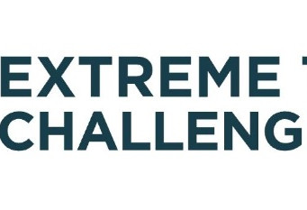 Extreme Tech Challenge is back