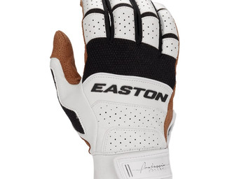 Easton Professional Collection Batting Glove