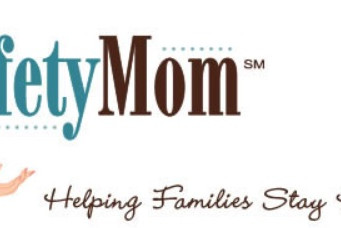 """Wireless Wednesday Live with Alison Jacobson, """"The Safety Mom"""""""