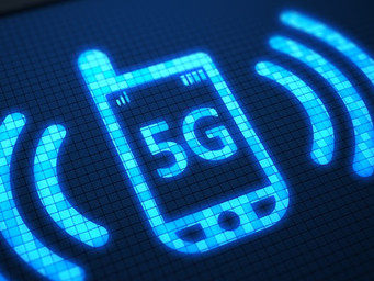Takeaways from AT&T's 5G event on July 14