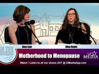 Suburban moms using technology to take on all comers with new talk show