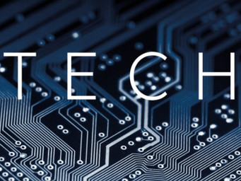 Tech sector continues to add jobs