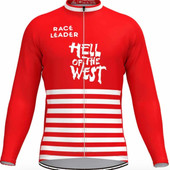 FreestyleCycling has the best cycling jerseys