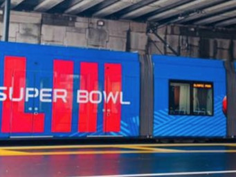 Comcast Super Bowl plans include free Wi-Fi at MARTA stations and other Atlanta venues