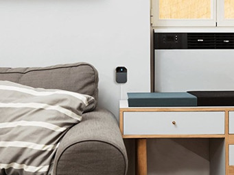 Sensibo Sky is your next and last smart thermostat
