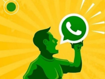 WhatsApp dipping its toes into eCommerce