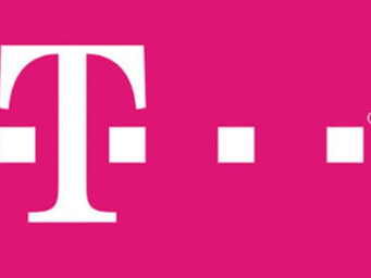 T Mobile 5G hits later this week