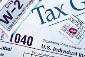 Epson offers a wide range of scanning and printing solutions to get you through tax season