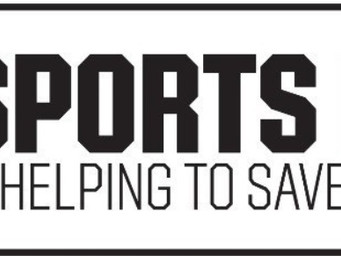 DICK'S to give more youth access to sports
